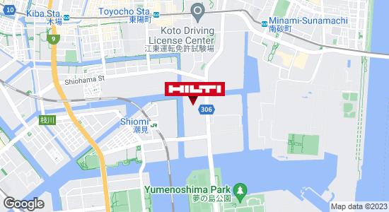 Get directions to 佐川急便株式会社 城西店