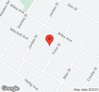 410 Mitchell Avenue