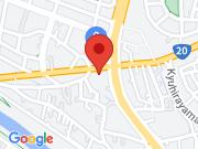 松村地所 本店