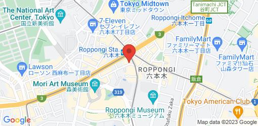 Directions to Sougo 宗胡