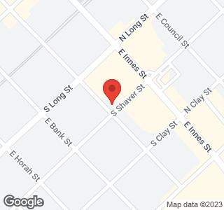 428 E Fisher Street