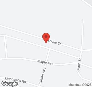 908 Fairmont Avenue
