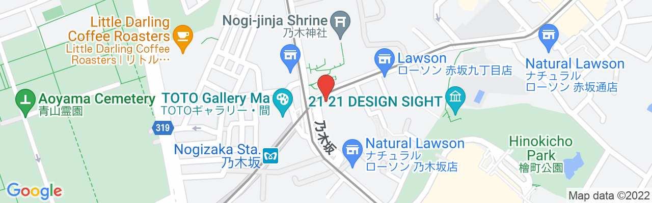 Tokyo Metro Chiyoda Line Nogizaka Station Exit 2