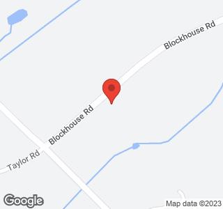 2618 Blockhouse Rd
