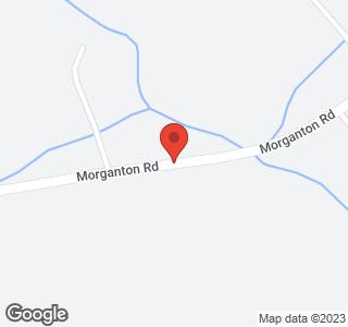 6235 Morganton Rd