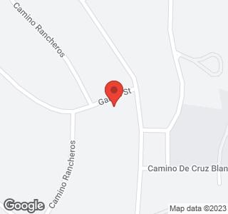 586 1/2 Camino Del Monte Sol