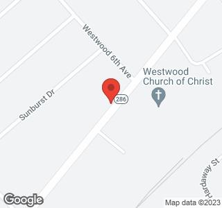 602 Morrison St