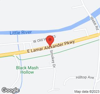 7646 E Lamar Alexander P Pkwy