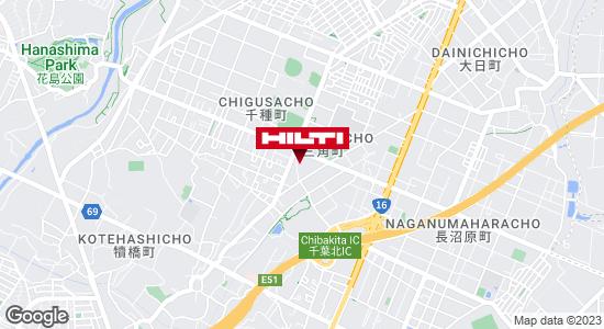 佐川急便株式会社 佐倉店