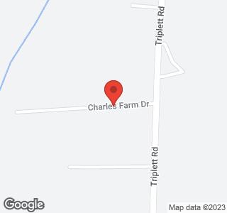 130 Charles Farm Drive
