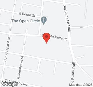 316 East Buena Vista Street