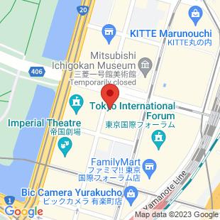 ゴールドショップ三菱 東京・丸の内店