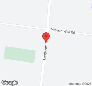 2088 Longview Rd