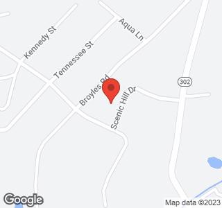 228 Scenic Hill Drive