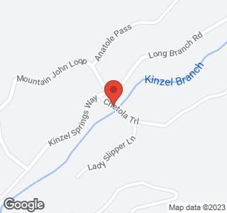 445 Chetola Trail Lot 106R