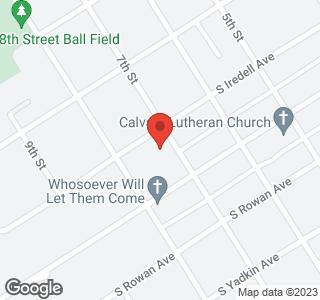 407 7th Street
