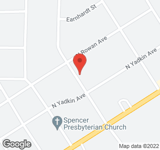 0 W Newton Street