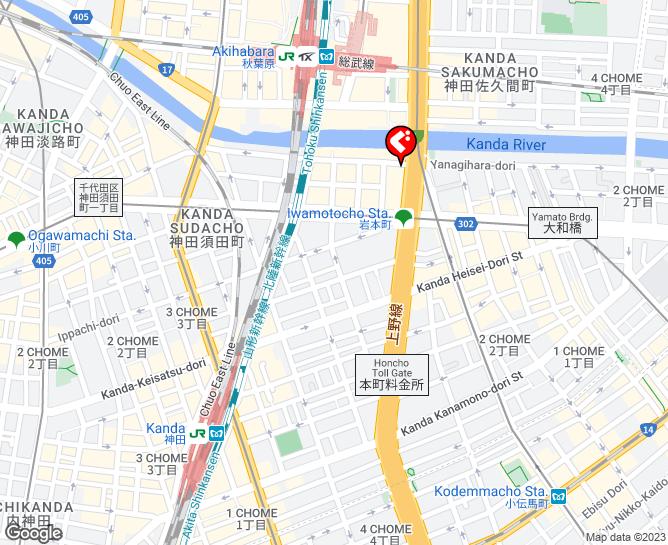 九州料理 居酒屋 永山本店 秋葉原店