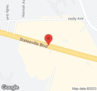 0 Statesville Boulevard
