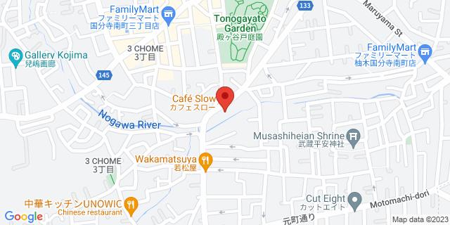 memoli こどもみらい測定所&マザリングマーケット  東京都国分寺市東元町2-20-10 お問い合わせは、メールでお願いいたします。