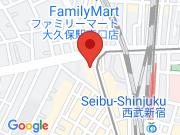 ユニオン・メディエイト株式会社