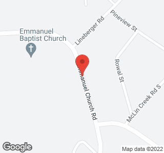 1732 Emmanuel Church Road