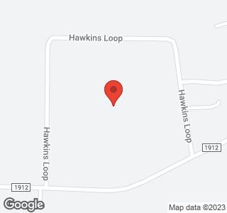 000 Hawkins Loop