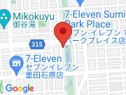 東京スター不動産株式会社