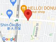 富士東京不動産株式会社