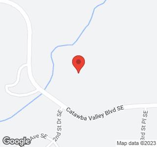 227 Catawba Valley Boulevard SE