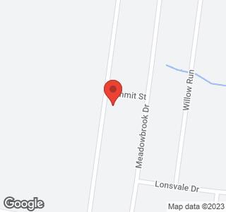 408 Cascade Ave