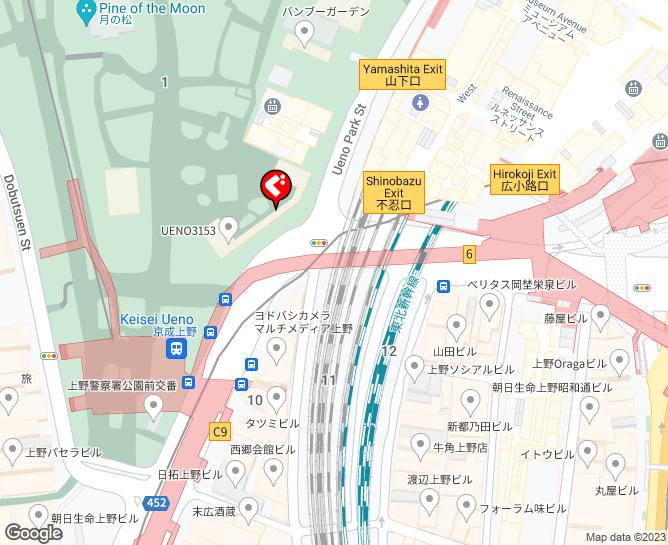 薩摩魚鮮 UENO3153店(京成上野/魚介・海鮮料理) - …