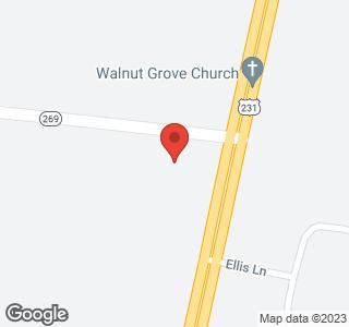 171 Walnut Grove Rd