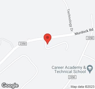 00 Murdock Road