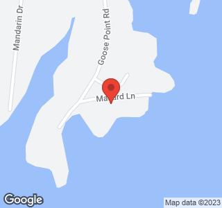 417 Goose Point