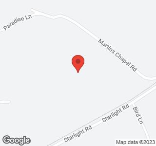 235 Martins Chapel Rd