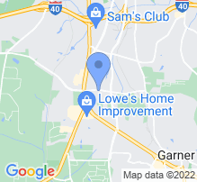 205 Tryon Rd, Raleigh, NC 27603, USA