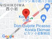 ホームメイトFC小岩駅北口店(ホームメイトFC小岩駅前店)