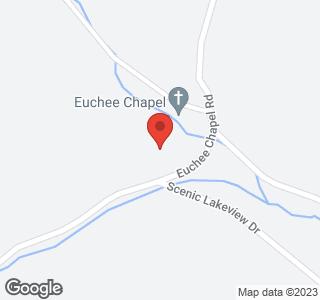 2285 Euchee Chapel Rd