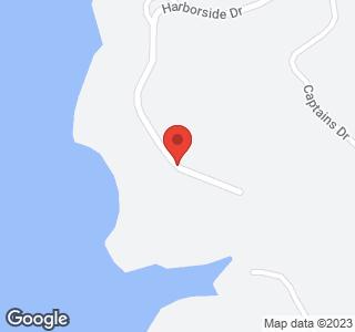 866 Harborside Drive