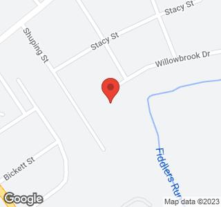 102 Willowbrook Drive