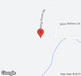 508 Skipping Stone Road