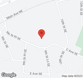 963 C Avenue
