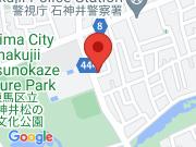 株式会社アラモード 練馬店