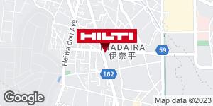 Get directions to 佐川急便株式会社 武蔵村山店