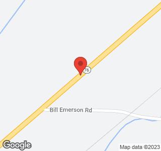 16583 Highway 79