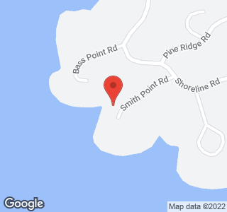 8137 Smith Point Road