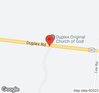 3041 Spring Hill-Duplex Rd