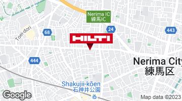 佐川急便株式会社 中野上鷺宮営業所