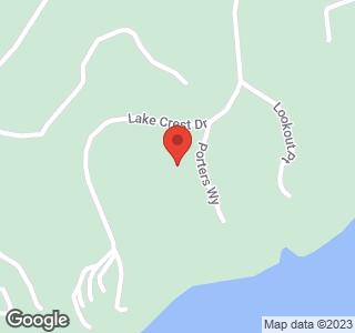 Lot 8 Lake Crest Drive